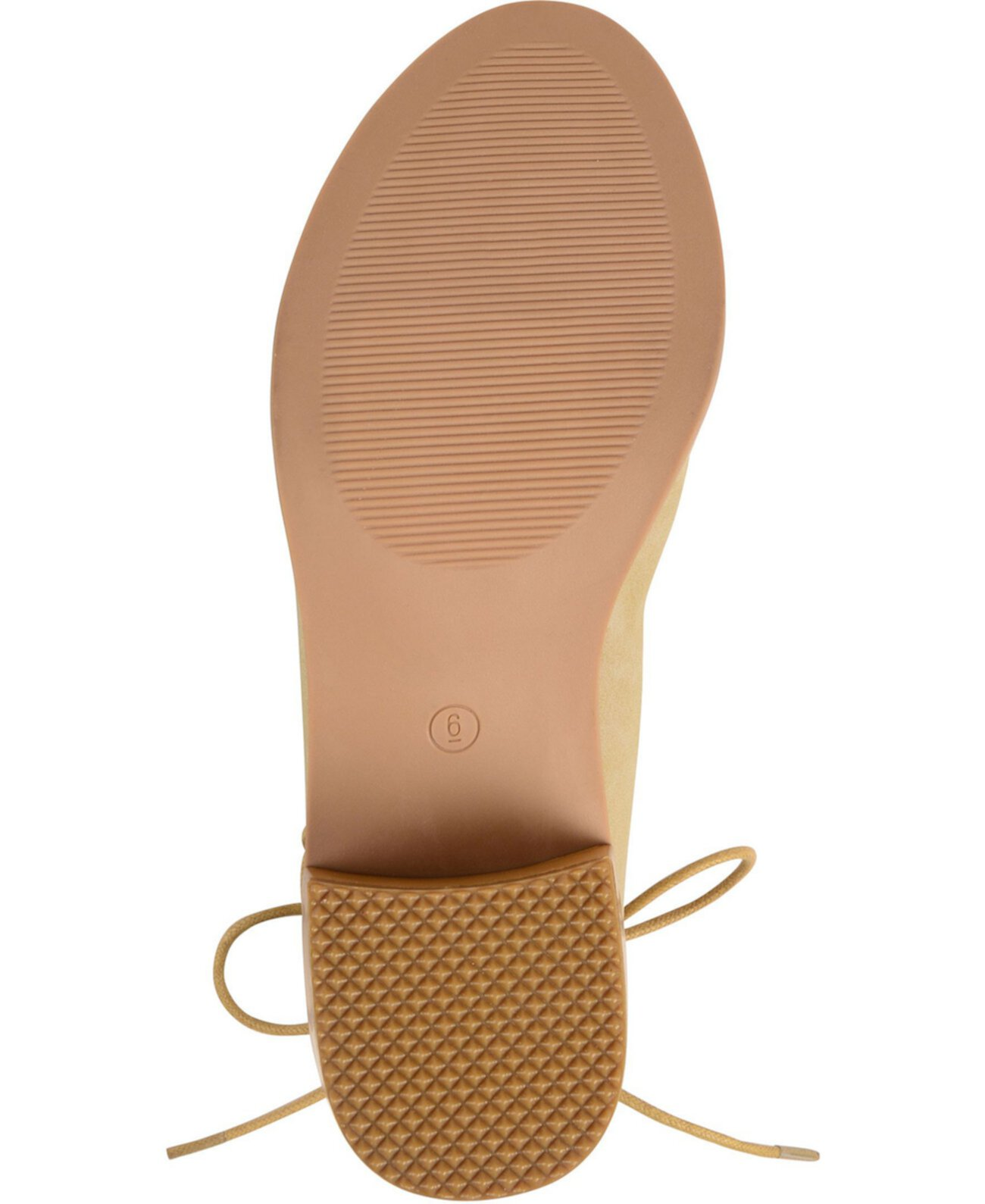 Женские сандалии Bowee Journee Collection