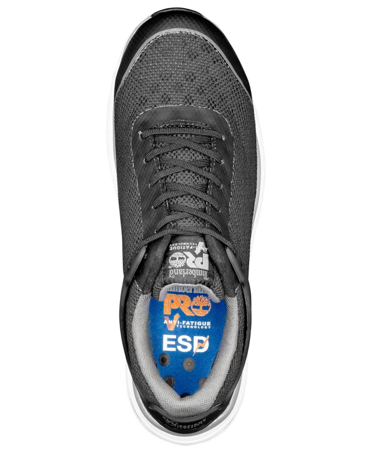 DriveTrain Оксфордские кроссовки с композитным носком Timberland
