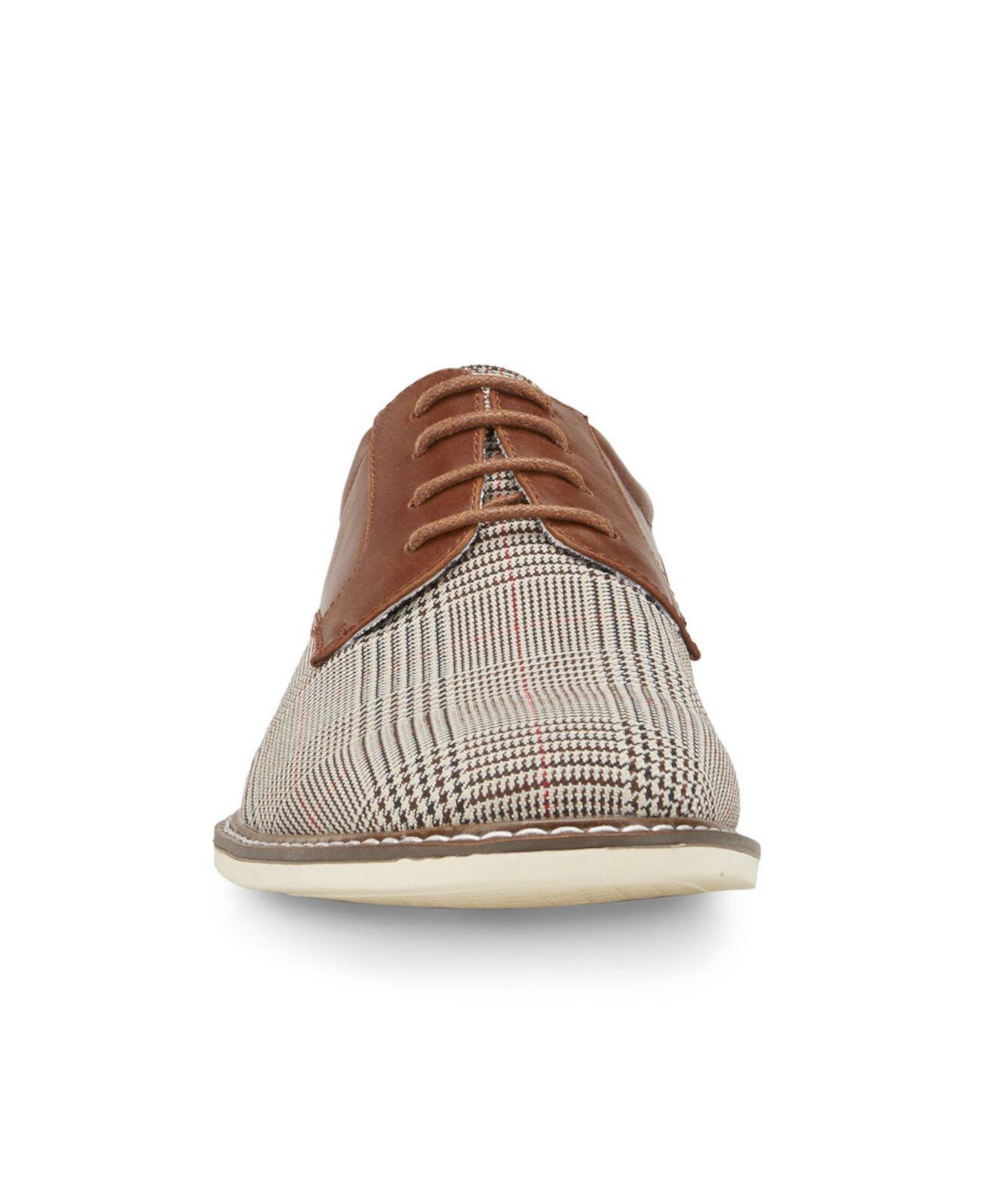 Мужская обувь The Kipps Dress Derby XRAY