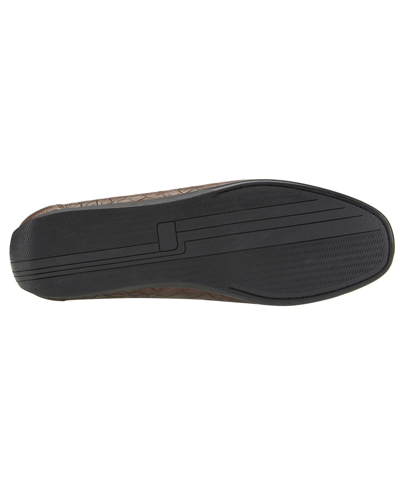 Мужская обувь Cassidy Dress Loafer XRAY