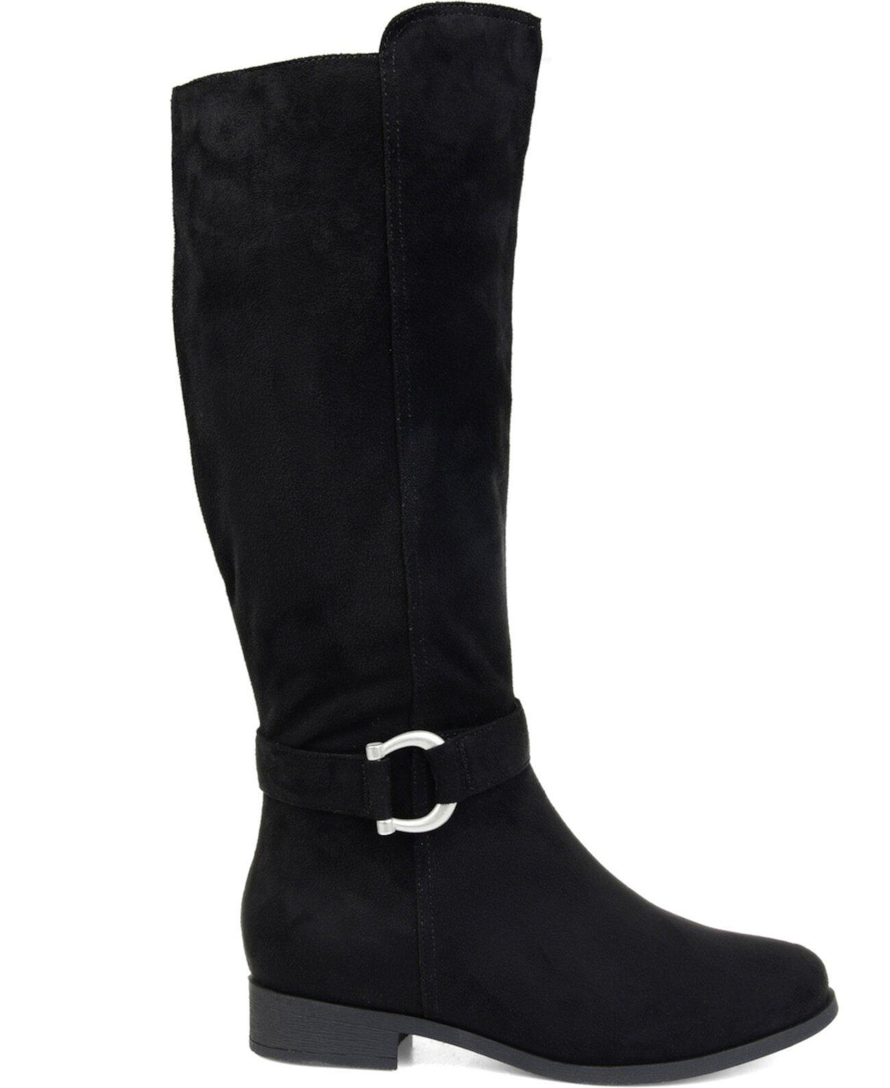 Женский комфорт Cate Boot Journee Collection