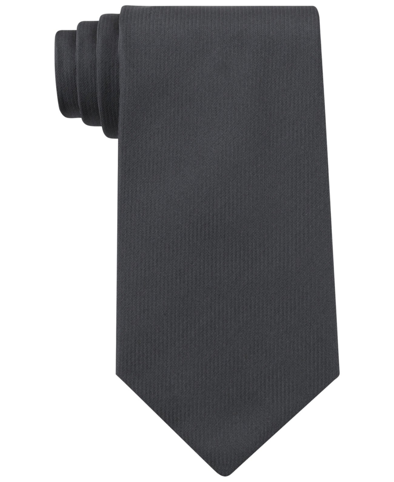 Darien Solid Tie Kenneth Cole Reaction