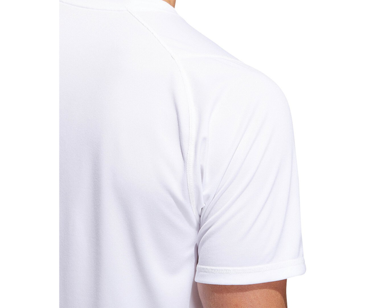 Мужская футболка FreeLift ClimaLite® Adidas