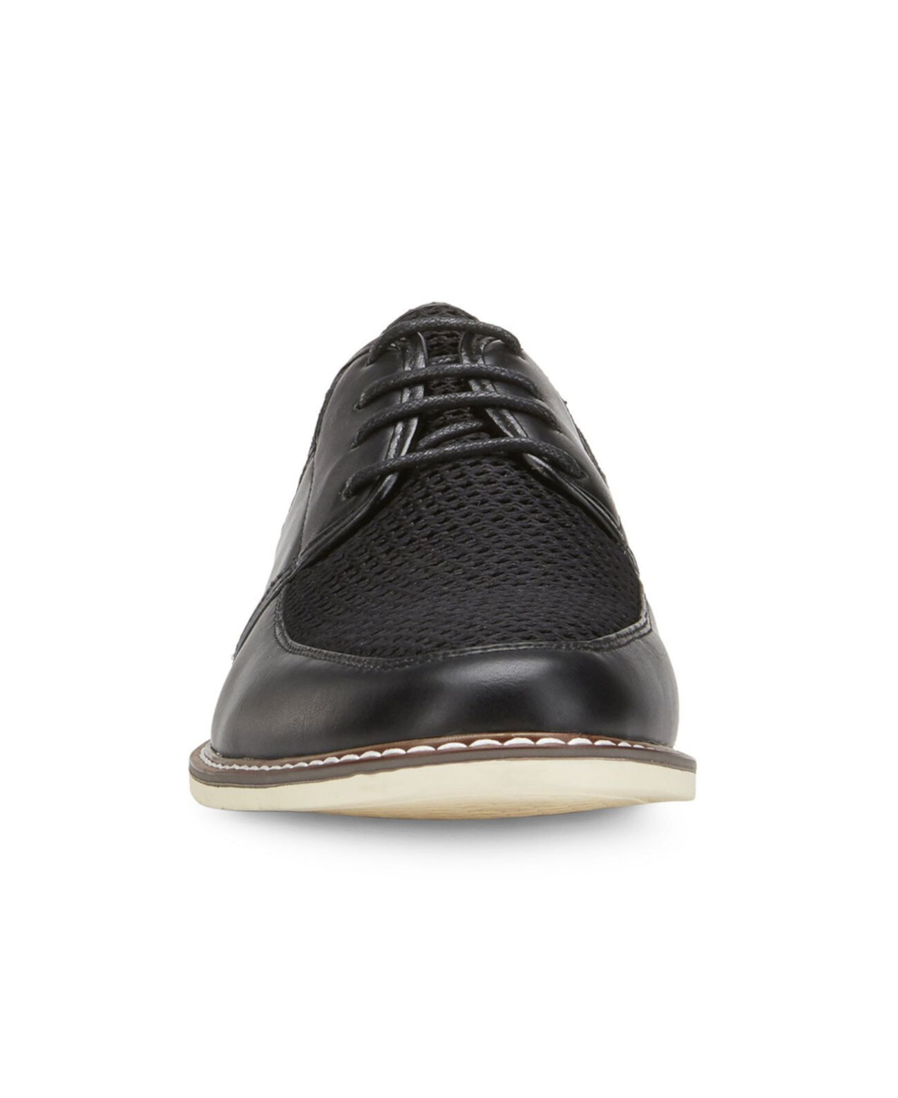 Мужская одежда The Lawson Shoe Derby XRAY