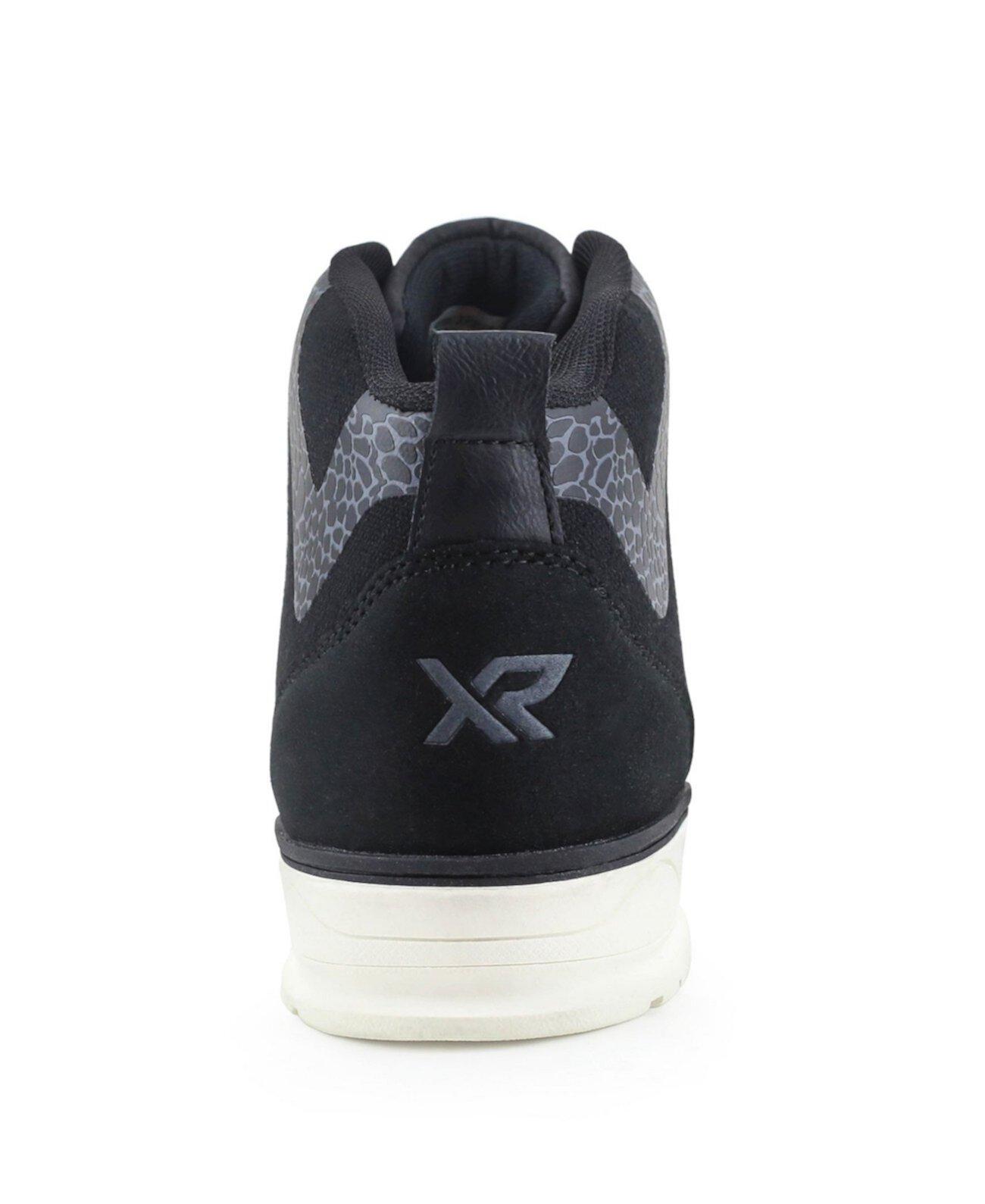 Мужские кроссовки Ranger High-Top XRAY