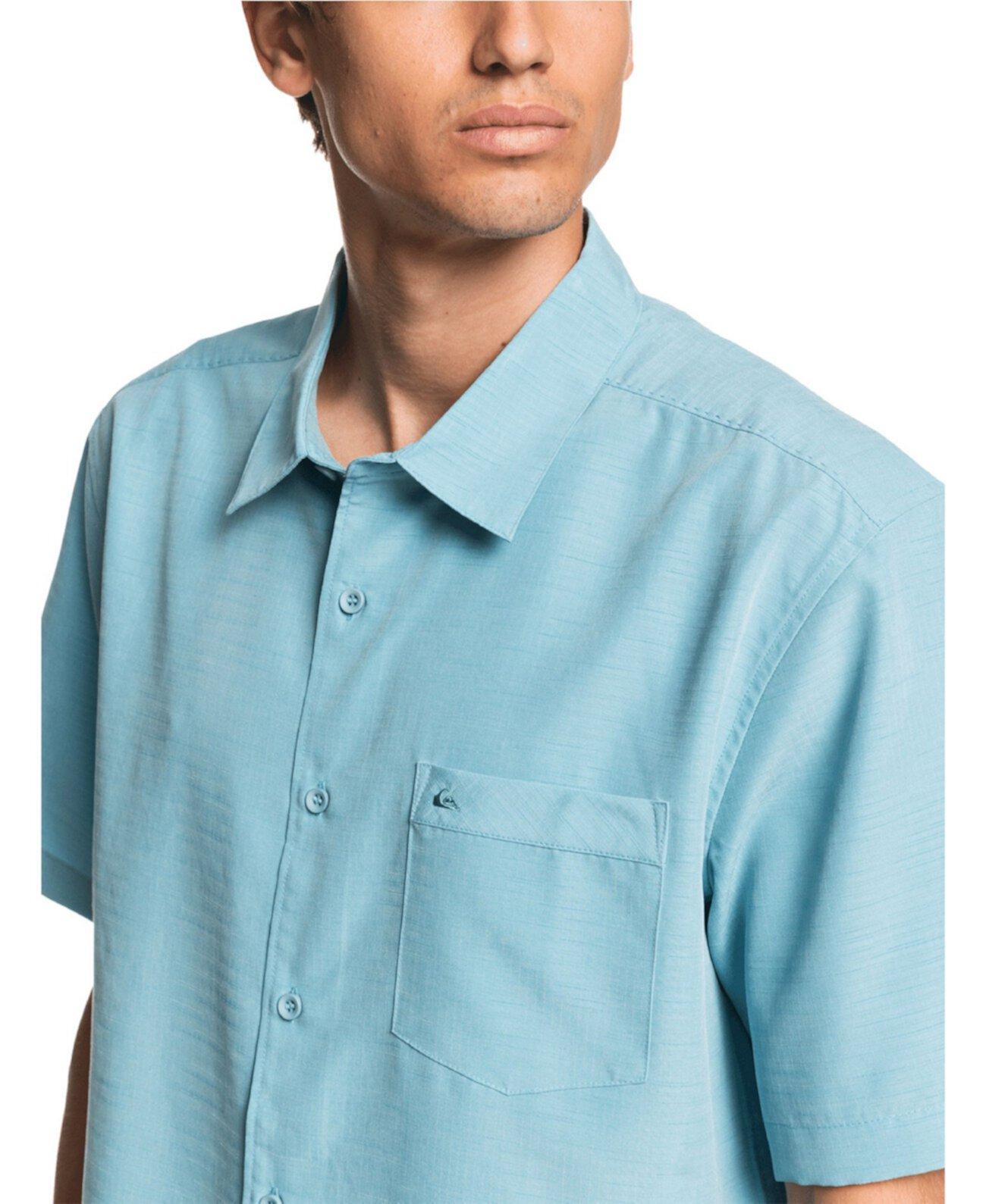 Мужская рубашка Centinela 4 Quiksilver