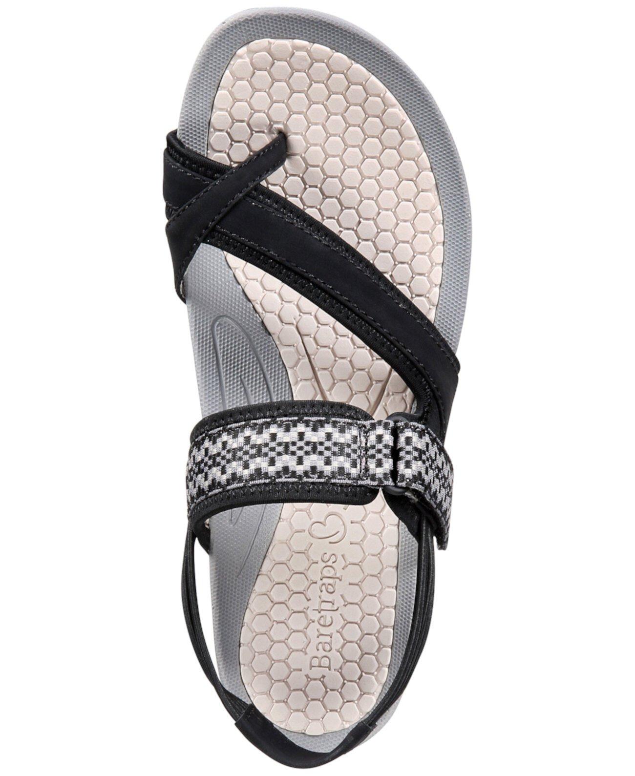 Danique Rebound Technology ™ Наружные сандалии Baretraps