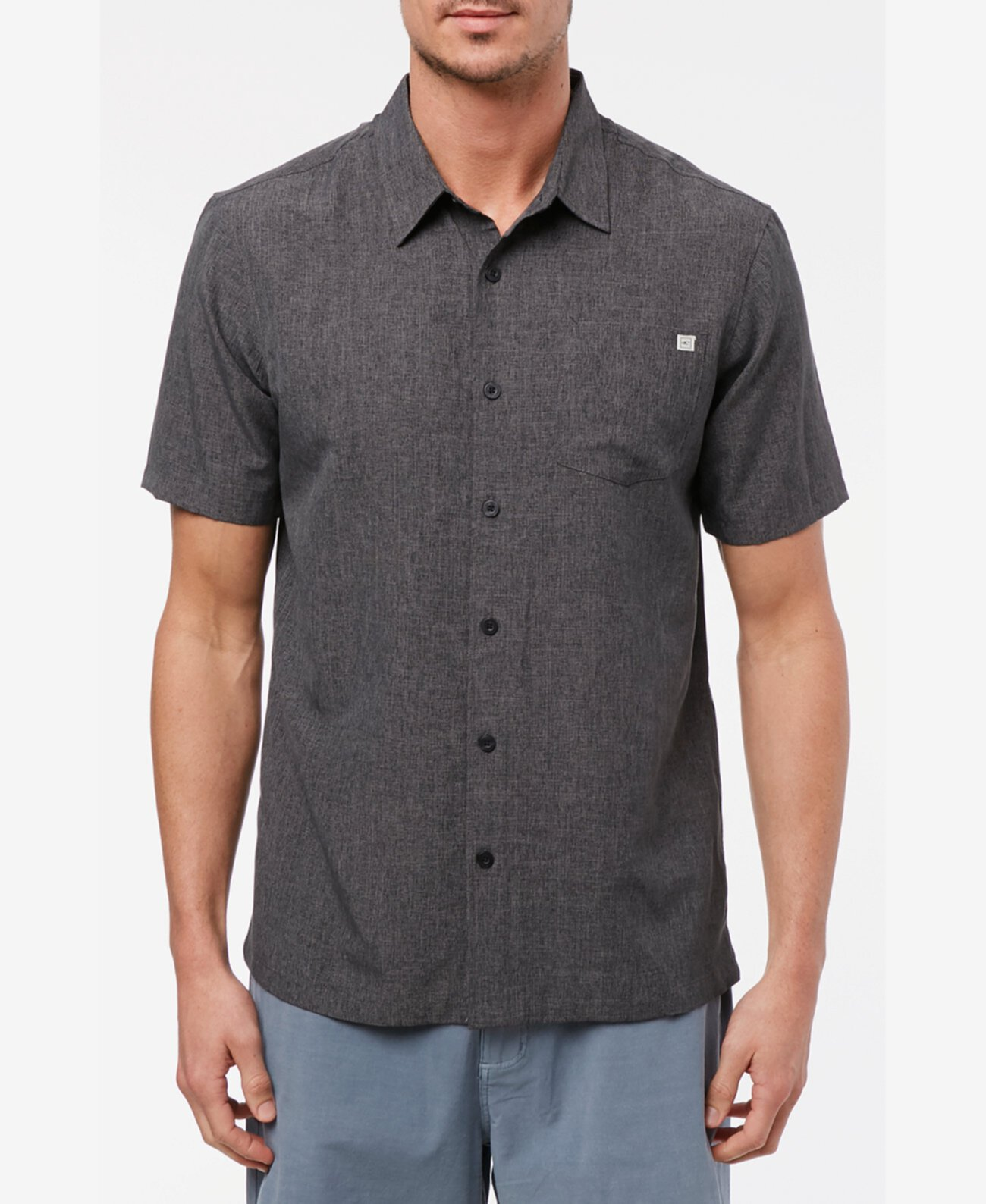 Мужская рубашка свободы O'Neill