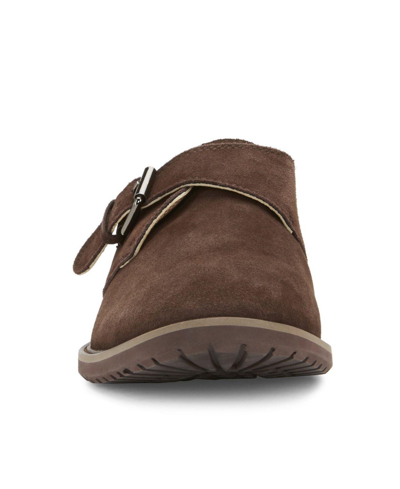 Мужской ремешок Stanton Monk Reserved Footwear