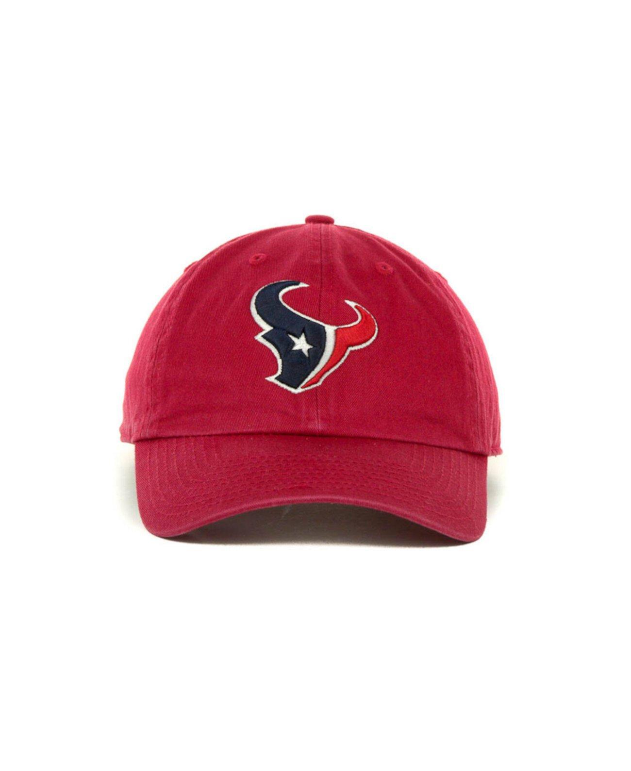Хьюстонская техасская чистящая шапка '47 Brand