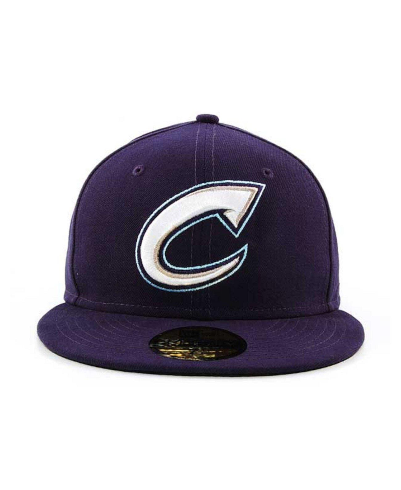 Columbus Clippers MiLB 59FIFTY Cap Columbus Clippers New Era