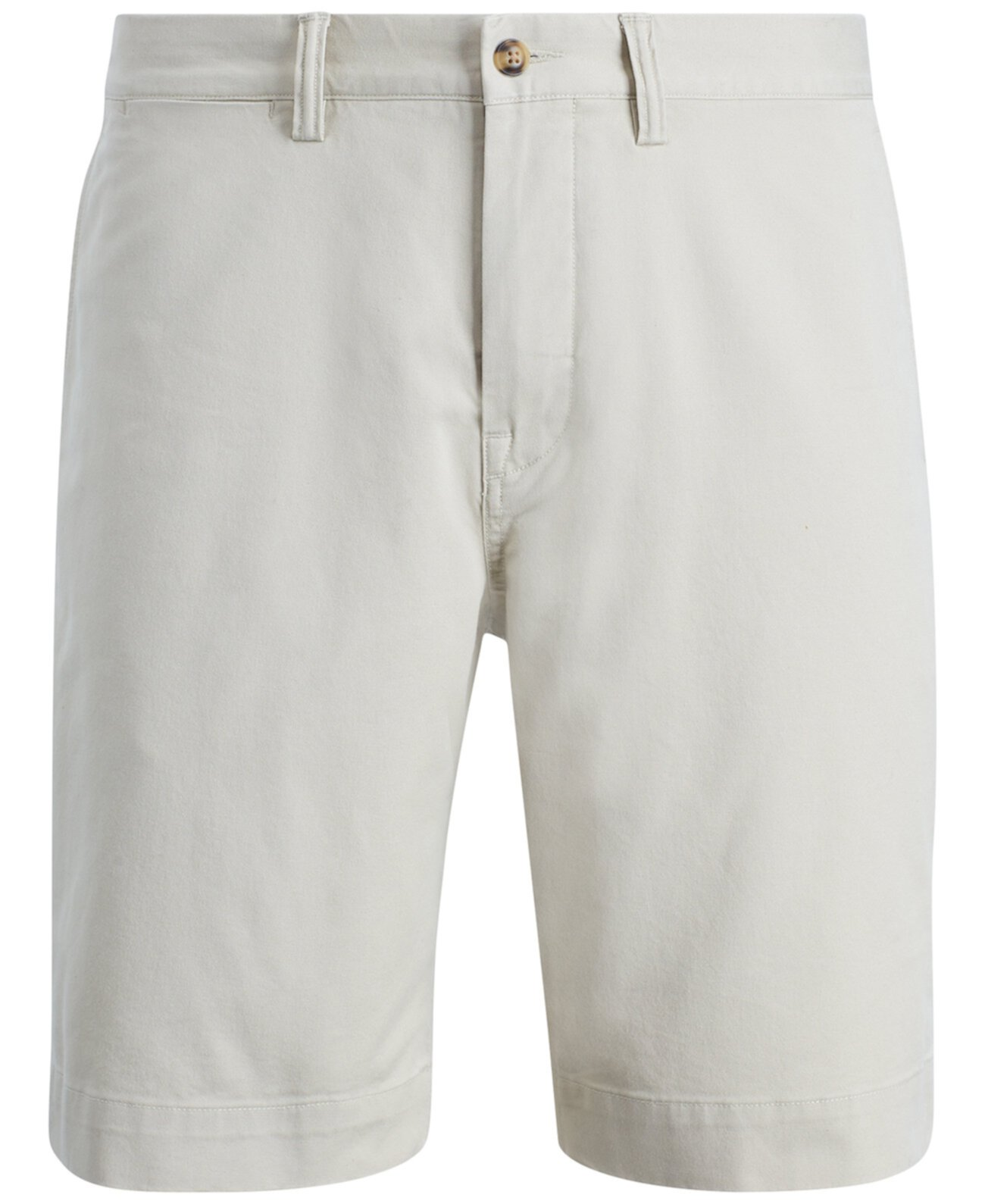 "Мужские эластичные шорты Classic-Fit 9 "" Ralph Lauren"