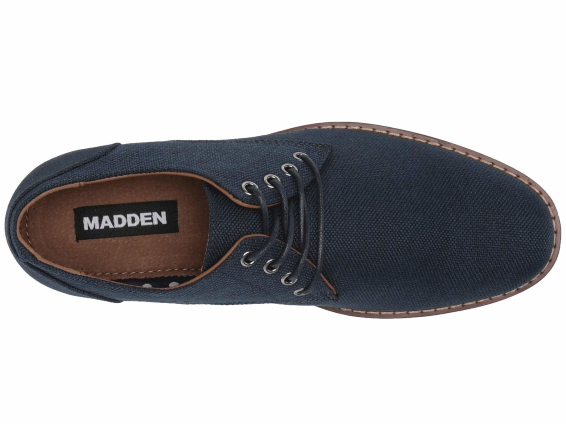 Koppir Madden by Steve Madden