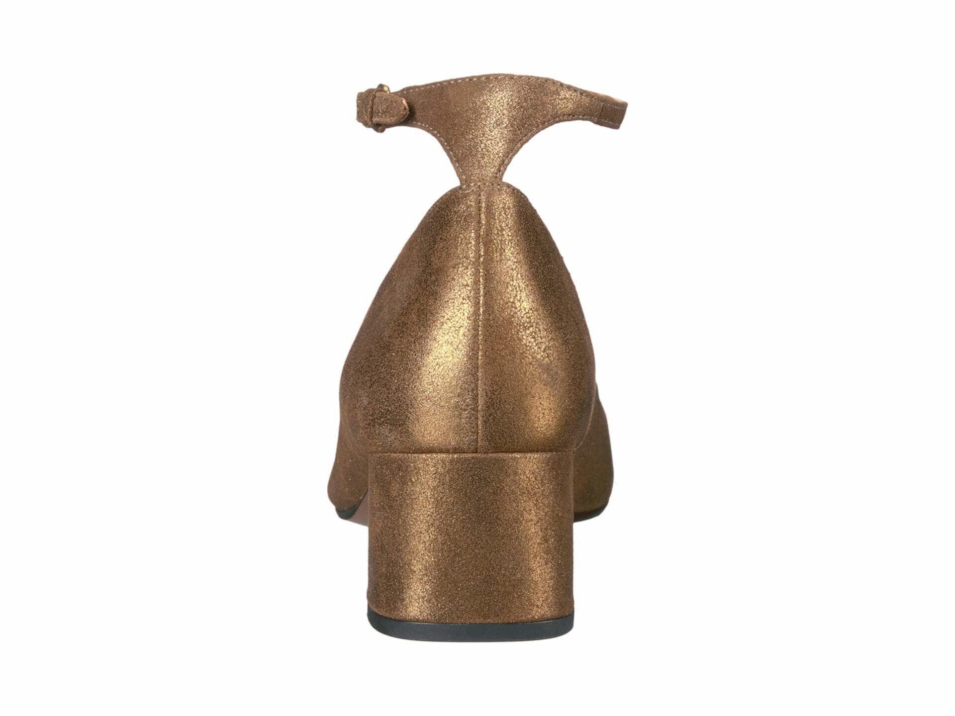 Насос для лодыжки 45 мм COACH