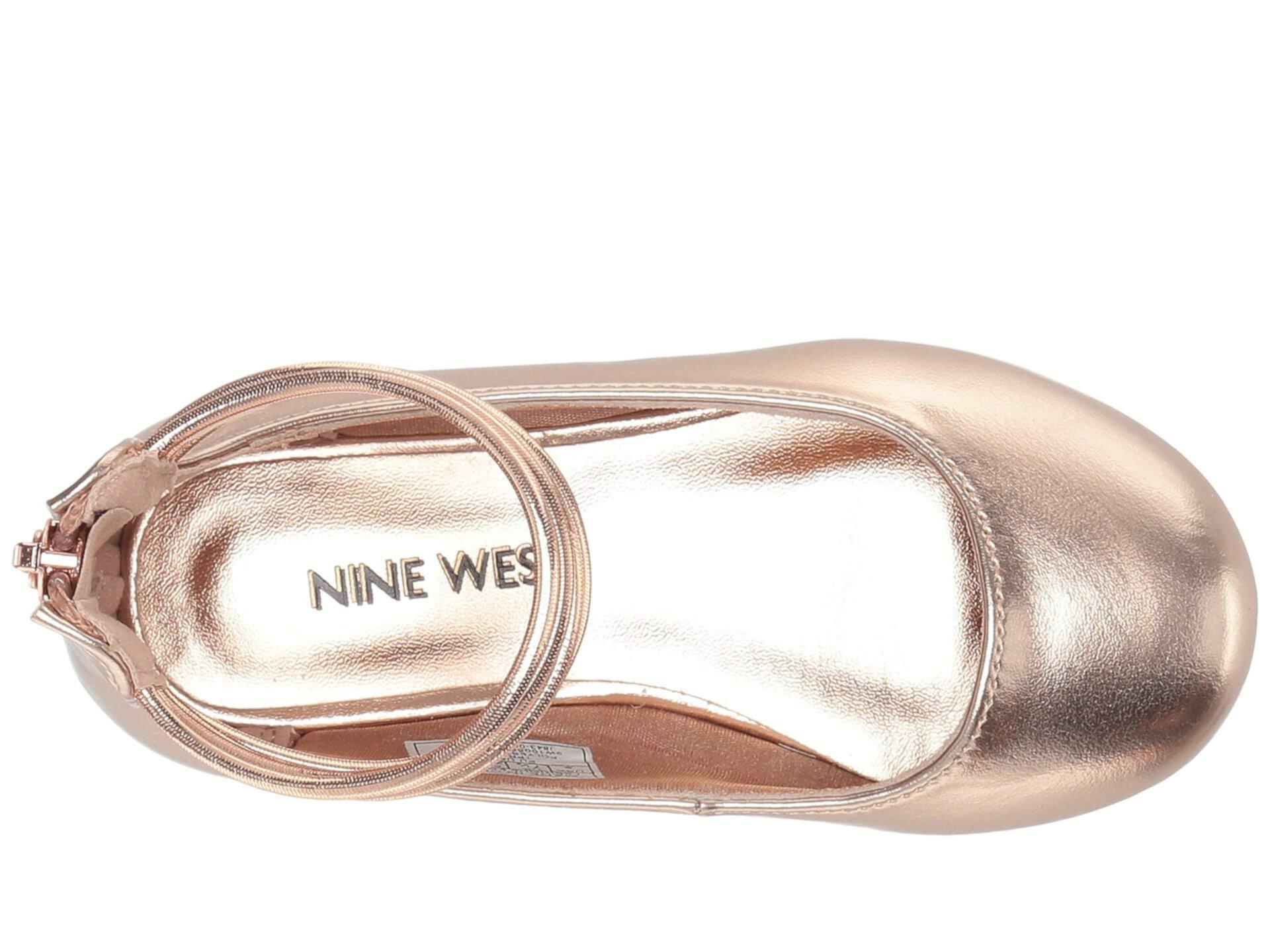 Мэгги (Малыш / Малыш) Nine West Kids