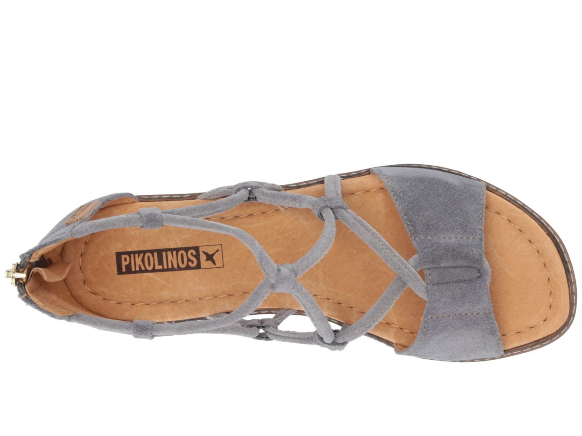 Alcudia W1L-0538SO Pikolinos