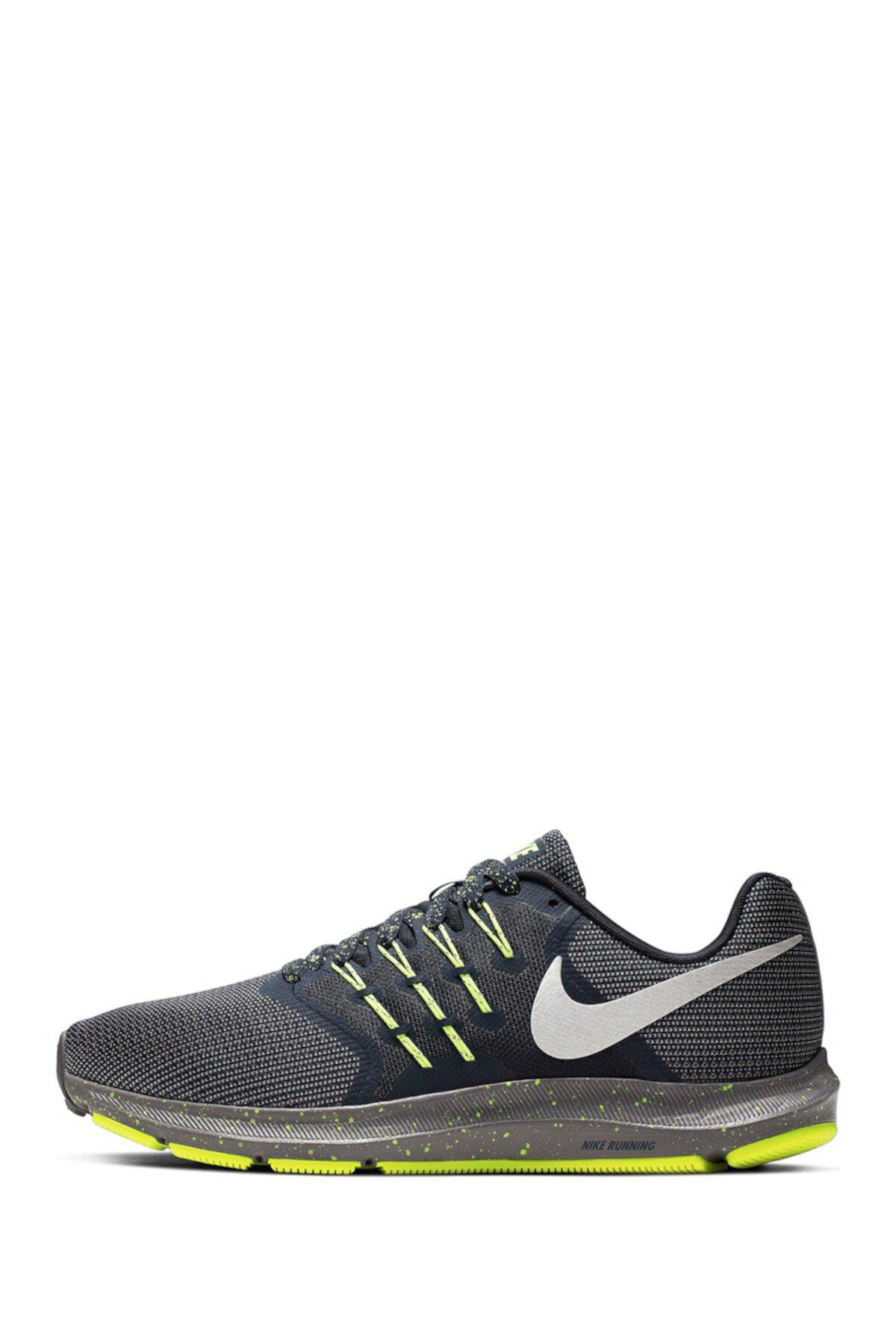Run Swift SE Беговая обувь Nike