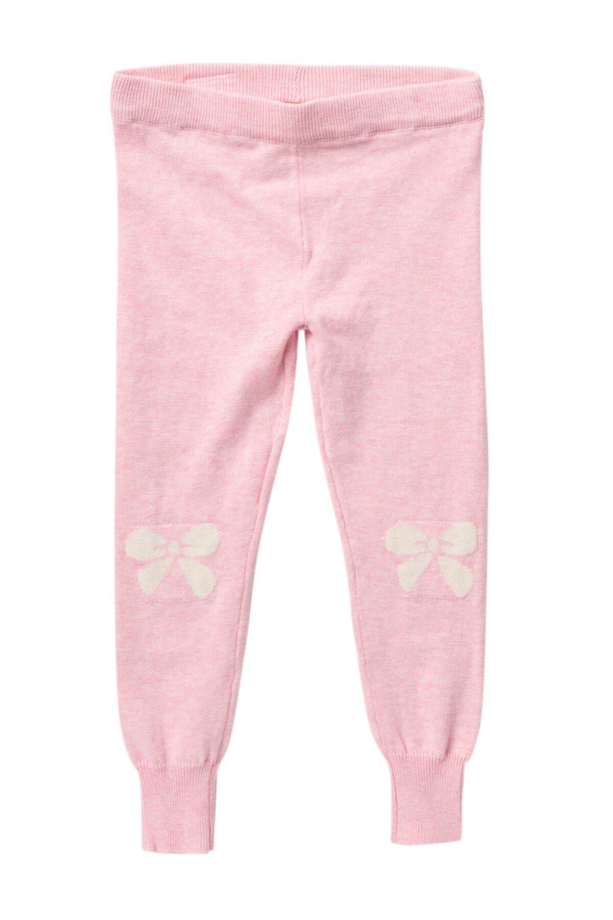 Леггинсы свитера (для малышей и маленьких девочек) Joe Fresh