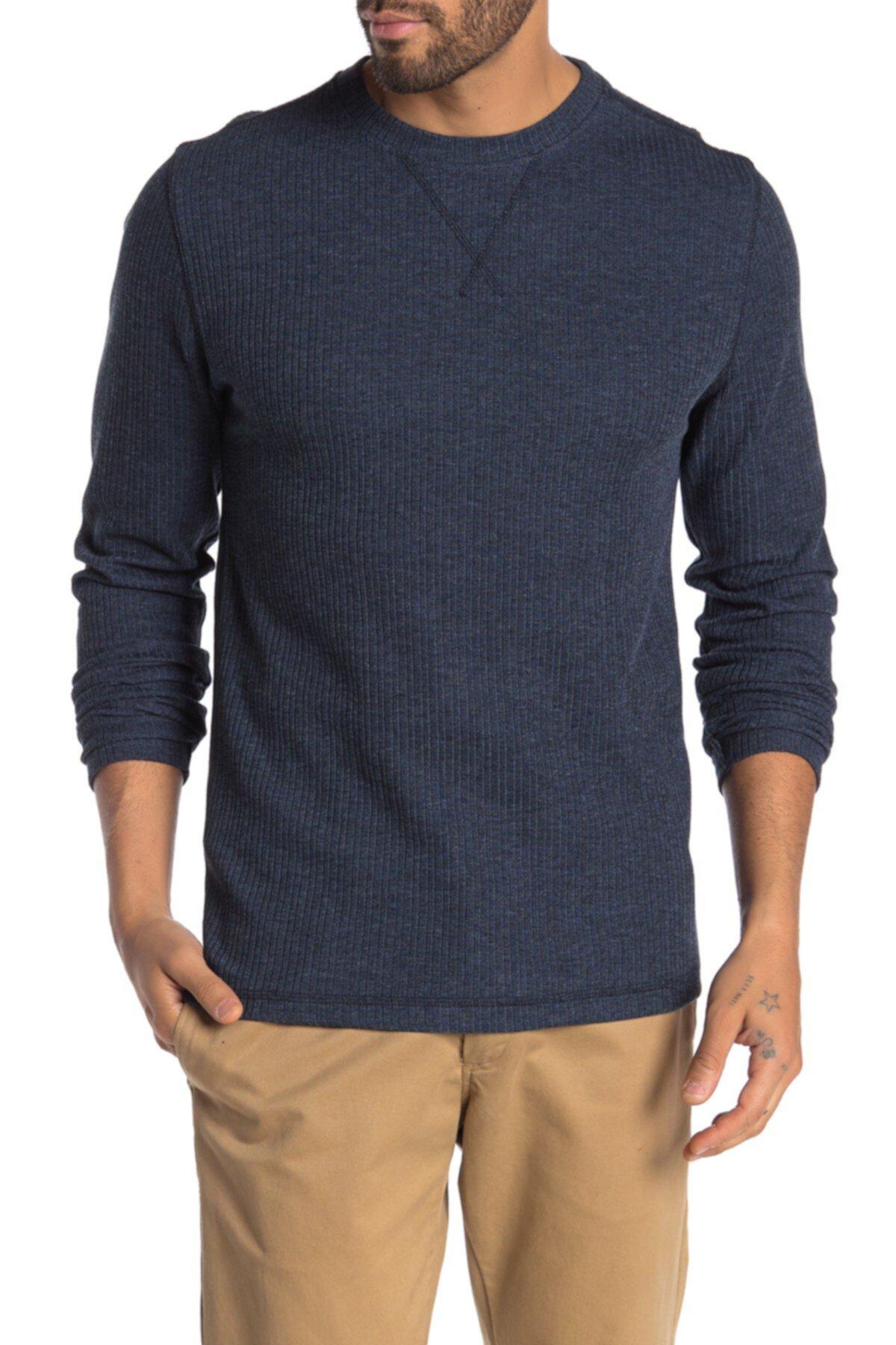 Вязаный свитер Vintage 1946