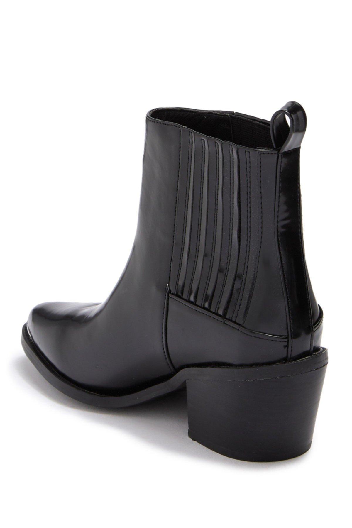 Ozias Chelsea Boot Dolce Vita