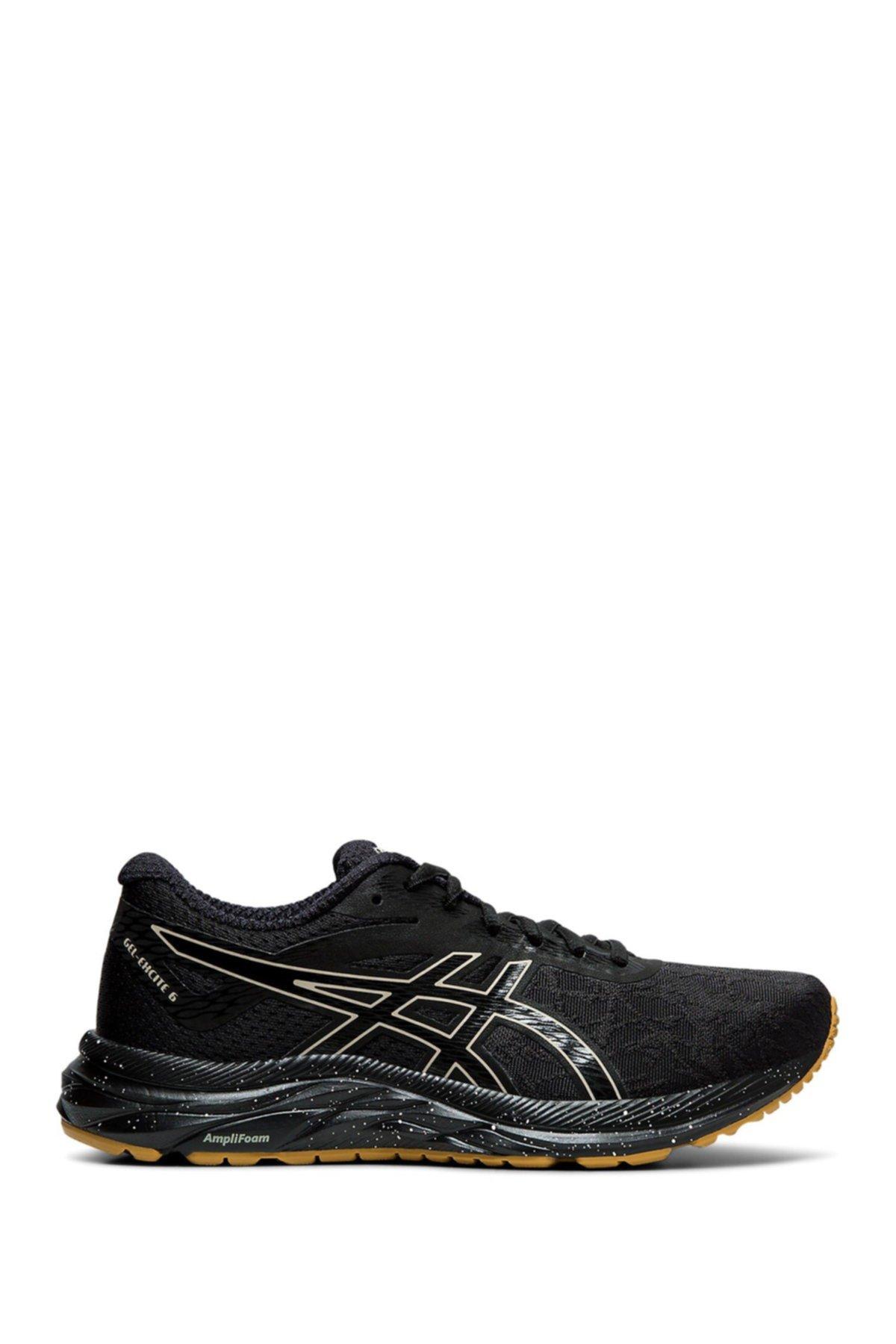 Гель Excite 6 зимние кроссовки для бега ASICS