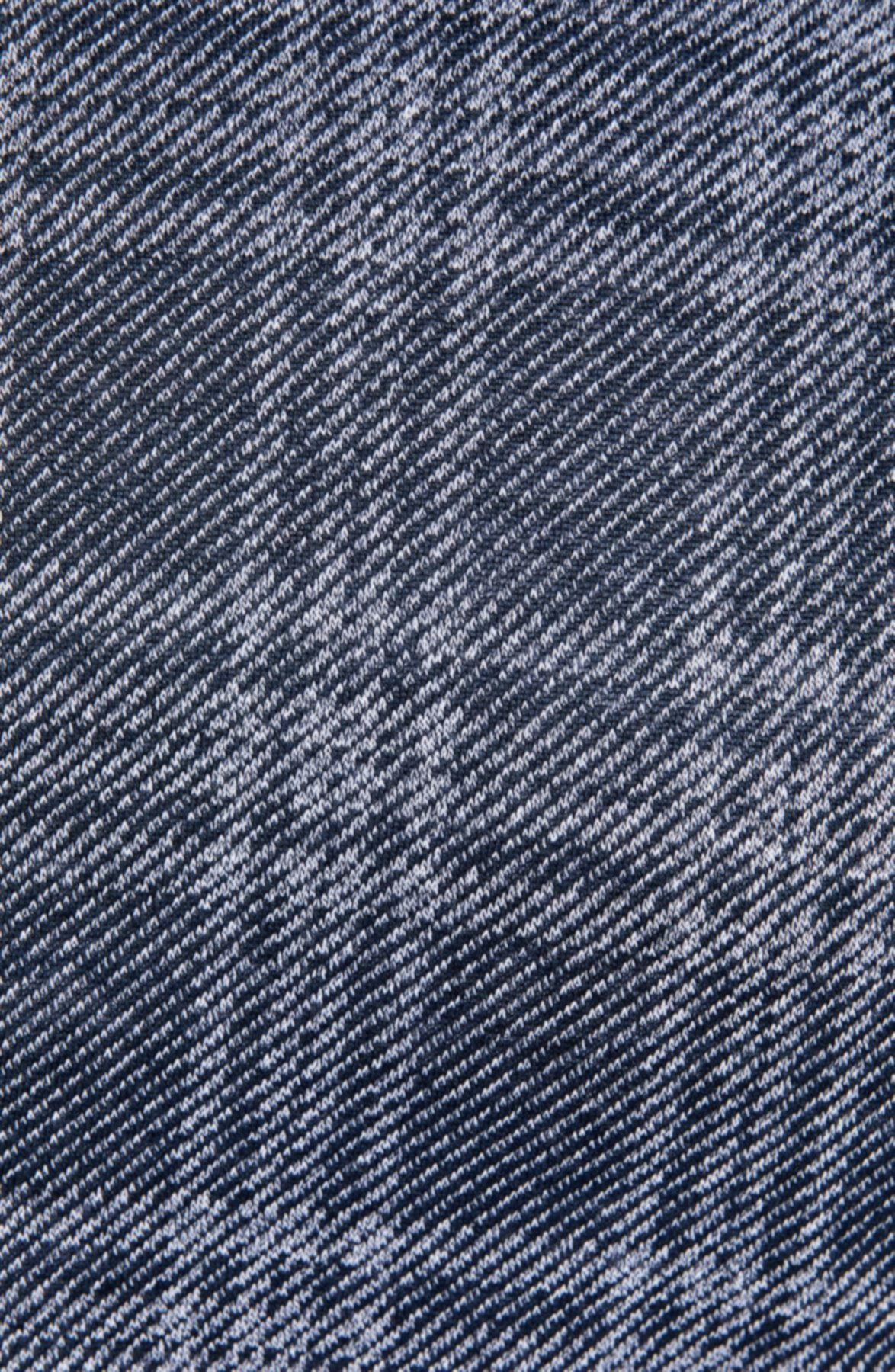 Trim Fit Спортивное пальто из льна и хлопка в клетку LUBIAM