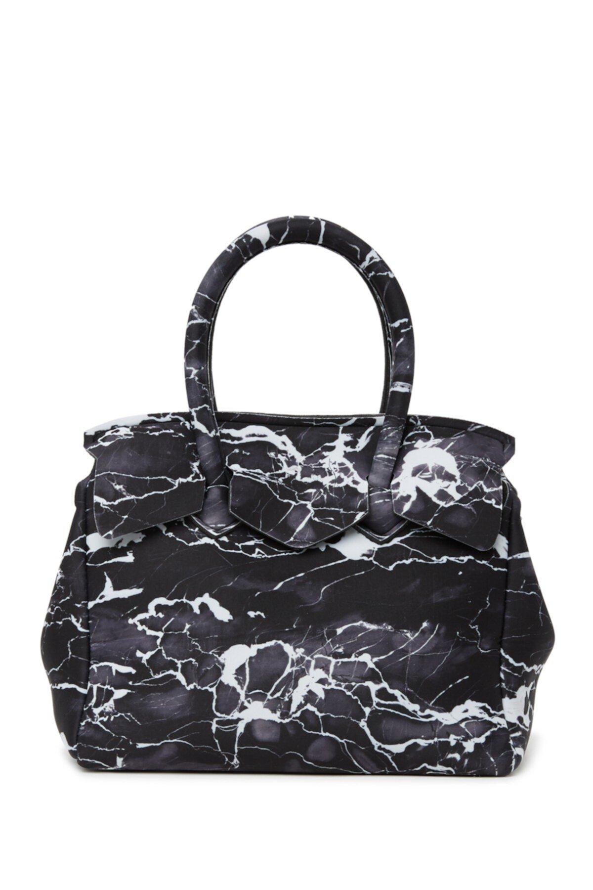 save my bag сумки купить