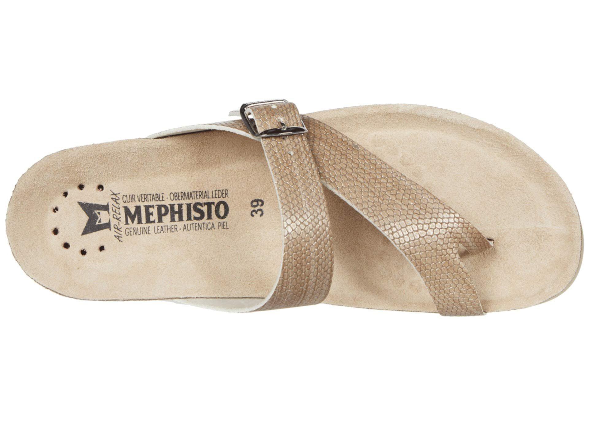 Хелен Mephisto